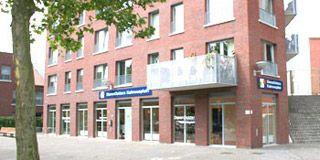 Eindhoven Kalmoesplein