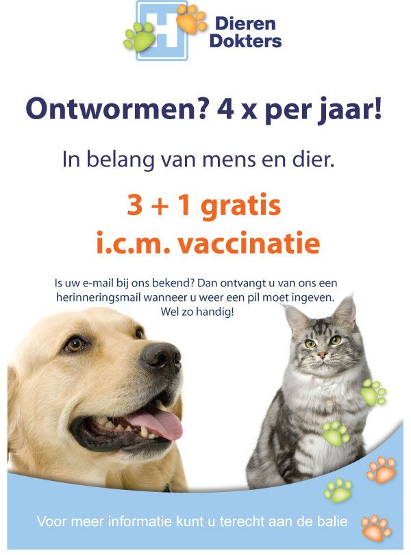 Poster-ontworming-31-2013