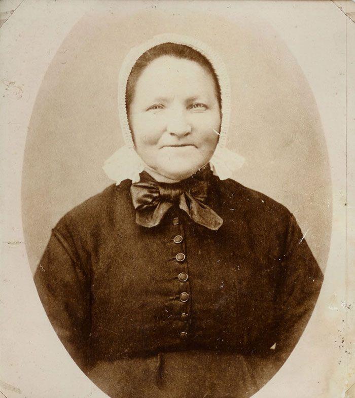 zuster-1.jpg