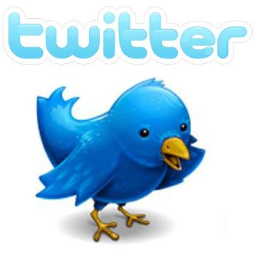 twitter-recruitment.png